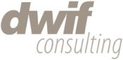 dwif - Consulting GmbH